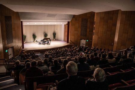 SHCS Concert, Nov 10, 2019 - 7 (credit Arts Laureate).jpg