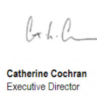 Catherine Sig.PNG