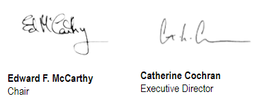 ed and cc signature and print.PNG