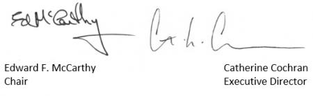 Signatues.PNG