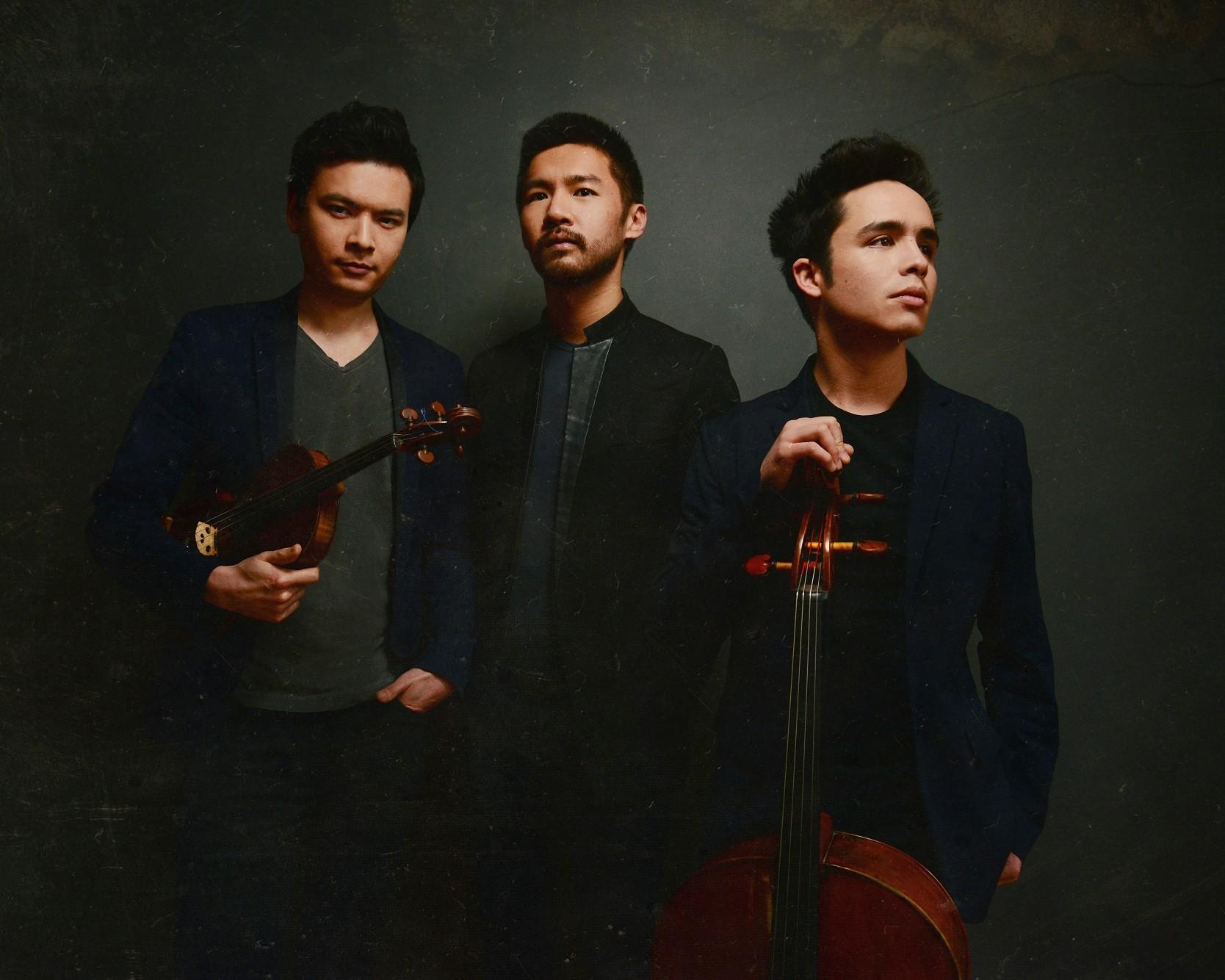 WEB Junction Trio resized Photo 1 (Credit Shervin Lainez).jpg