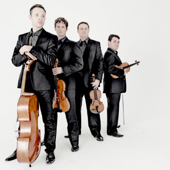 jerusalem-quartet-for-website.png