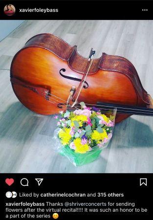Xavier Foley Instagram.jpeg